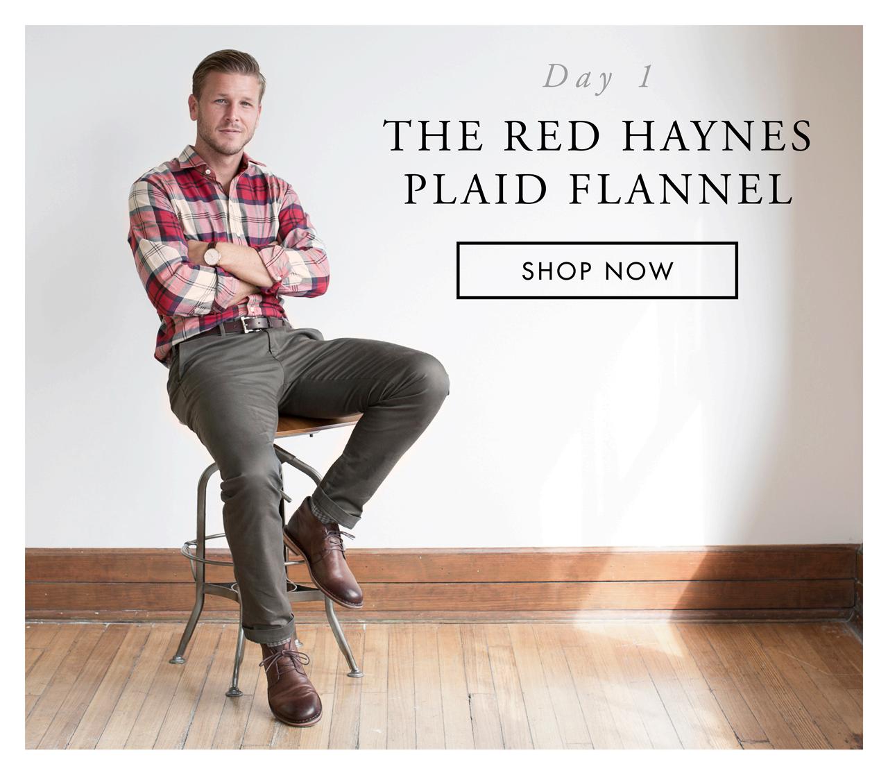 Red_Haynes
