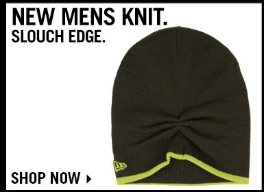 Shop New Knits For Men