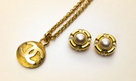Vintage Chanel Jewelry & More | Shop Now