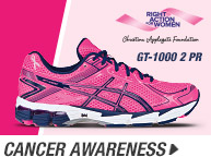 Shop Breast Cancer Awareness - Promo B