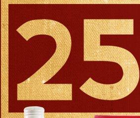 October Fragrance Fest 25% OFF 1 Day Sale Use Code: 25OFF