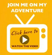 Join Me On My Adventure. Click here to watch the video.