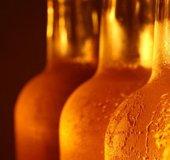 Beer Bottles_NLsm