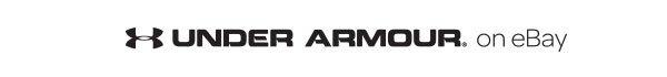 Under Armour® on eBay