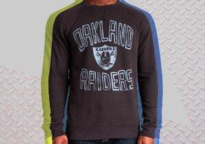 Shop Get Graphic: Sweatshirts