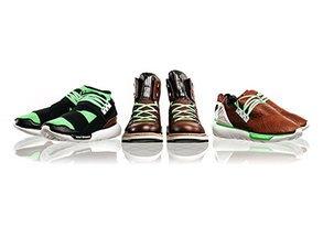 Shop Buyers' Picks: adidas