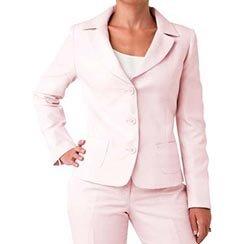 Gianluca Ruffini Women's Suits