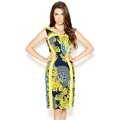 Designer Dresses Sale by Versace Collection, Class Roberto Cavalli & More
