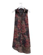 Ashford Dress