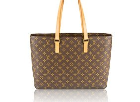 Louis_vuitton_vintage-156562_hero_10-1-13_hep_two_up