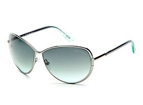 Designer_sunglasses_multi_155786_hero_10-1-13_hep_two_up
