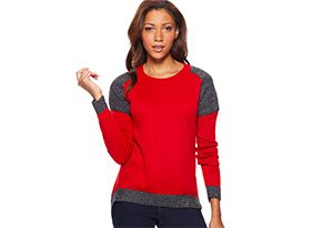 Sweater_weather_150718_hero_10-1-13_hep_two_up