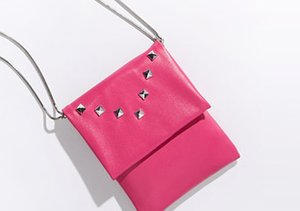 Costella Handbags