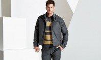 adidas SLVR | Shop Now