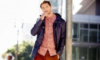 Fall Fashion: Men's Must-Haves | Shop Now