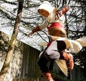 assassins-creed-parkour_NLsm