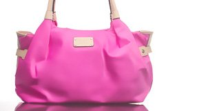Kate Spade Handbags and Accessories