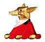 Mr.Fox