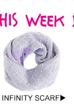 Shop Infinity Scarf
