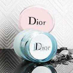 Dior Starting at $25