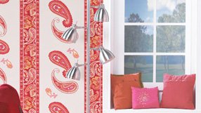 Wall Pops: Wall Stickers