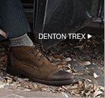 Shop Denton Trex