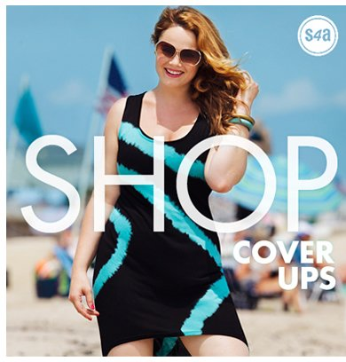 shop coverups