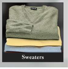 Sweaters - 20% Off*
