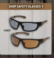 Click Here To Shop Safety Glasses
