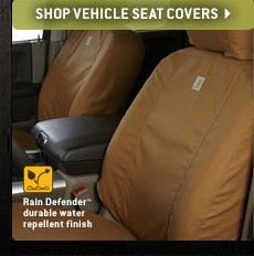 Click Here To Shop Vehicle Seat Covers