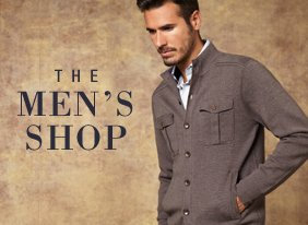Mensshop_week6_ep_two_up