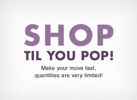 Shop_til_you_pop_hero_hep_two_up