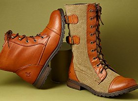 155906_lace_up_boots_10-12-13_hero_tara_2_hep_two_up