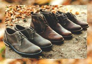 Shop Penguin Footwear: Fine Leather Shoes