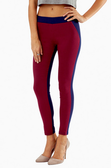 FRONT TO BACK JEGGINGS 23