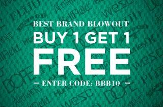 Click to buy Best Brands.