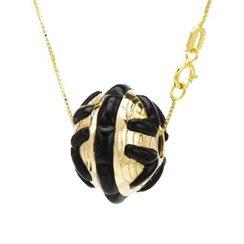 Under $299 Gold Jewelry