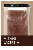 Mizani Lacers