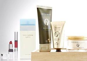 Fall Bestsellers: Beauty Essentials