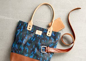 Fall Bestsellers: Accessories
