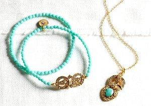 Fall Bestsellers: Jewelry