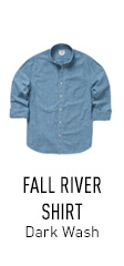 Fall River Shirt