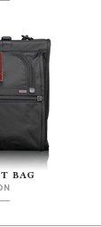 Tri-fold Garment Bag - Shop Now