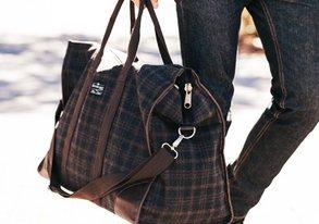 Shop Duffle, Weekender & Messenger Bags