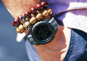 Shop Mix & Match Wristwear