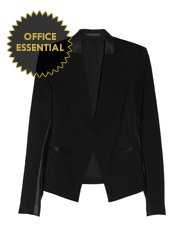 1-sleek-blazer