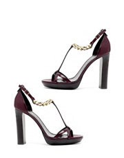 4-platform-heels
