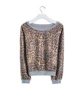 Hawley Sweatshirt