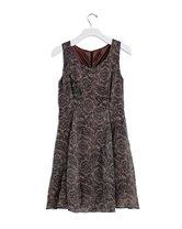 Bedell Dress