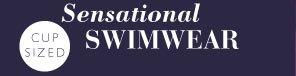 SENSATIONAL SWIMWEAR